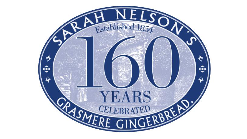 160-YEARS
