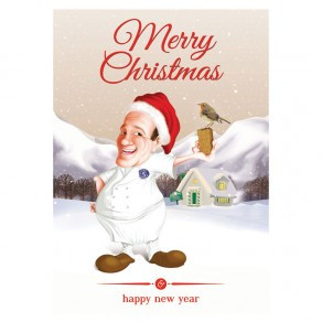 Andrew-Christmas-Card