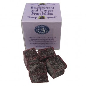 Blackcurrant-and-Ginger-Fruit-Jellies