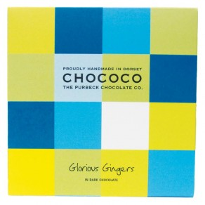 Chococo-Golden-Gingers