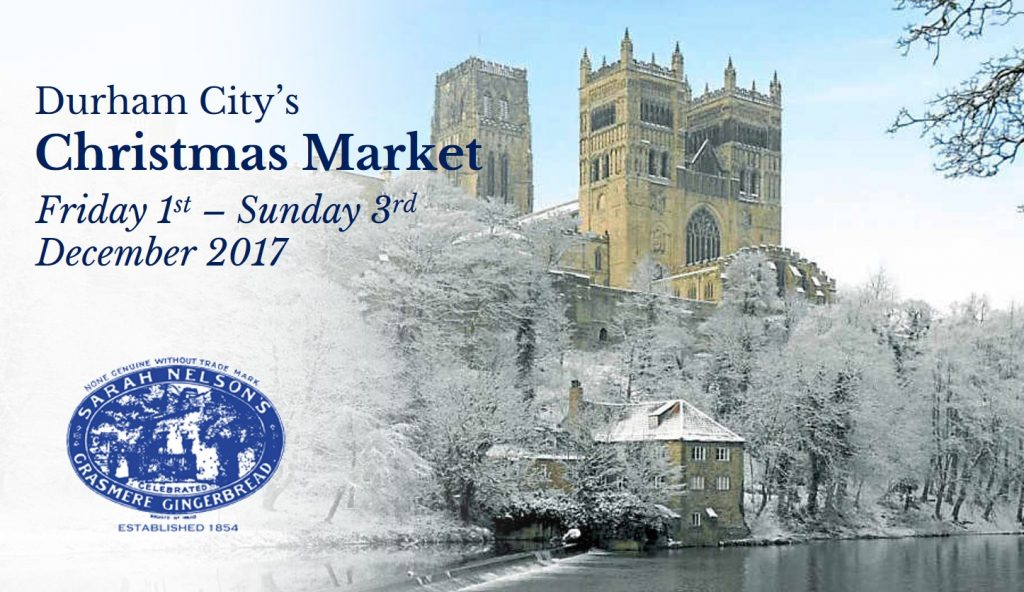 Christmas Craft Shows Durham