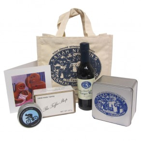 Fathers-Day-Goody-Bag