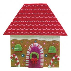 Felt-Gingerbread-House-Bag