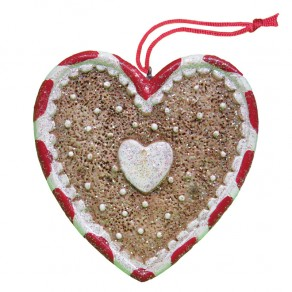 Ginger-Heart-Christmas-Decoration