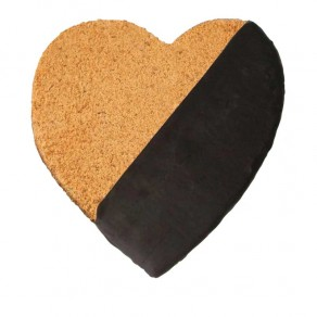 Gingerbread-Heart-Half-Chocolate-Coated