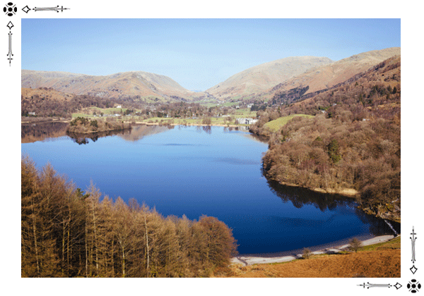 Grasmere-Lake-Page-Header