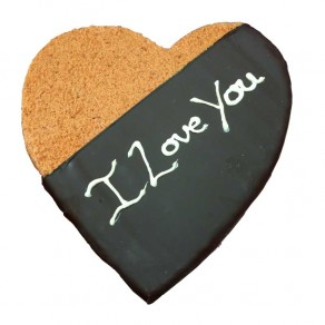 I-Love-You-Grasmere-Gingerbread-Heart