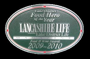 Lancashire-Life-2009-10