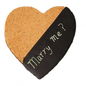 Marry-Me-Valentines-Gingerbread-Heart