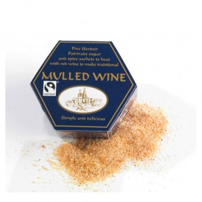 Mulled-Wine-Sachets