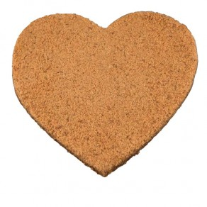 Naked-Gingerbread-Heart