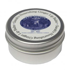 Sarah's-Nourishing-Lip-Balm-in-a-tin