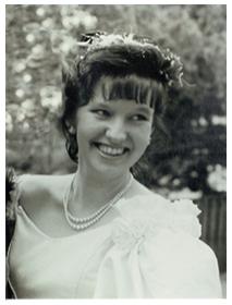 Shirleyann