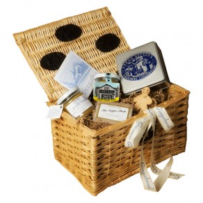 hamper-small