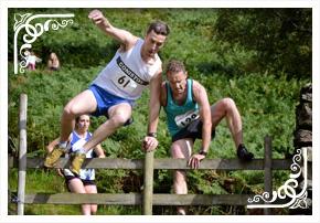 Grasmere Sport
