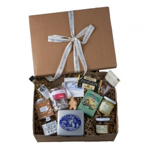 hot-and-spicy-gift-box