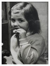 Joanne Hunter