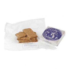 Six Pieces of Grasmere Gingerbread®