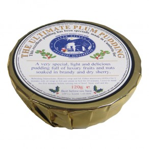 plum-pudding-120g